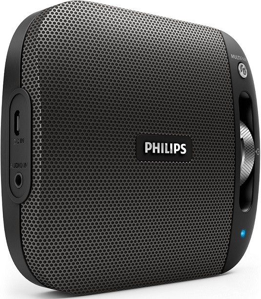 PHILIPS - BT 2600 B/00
