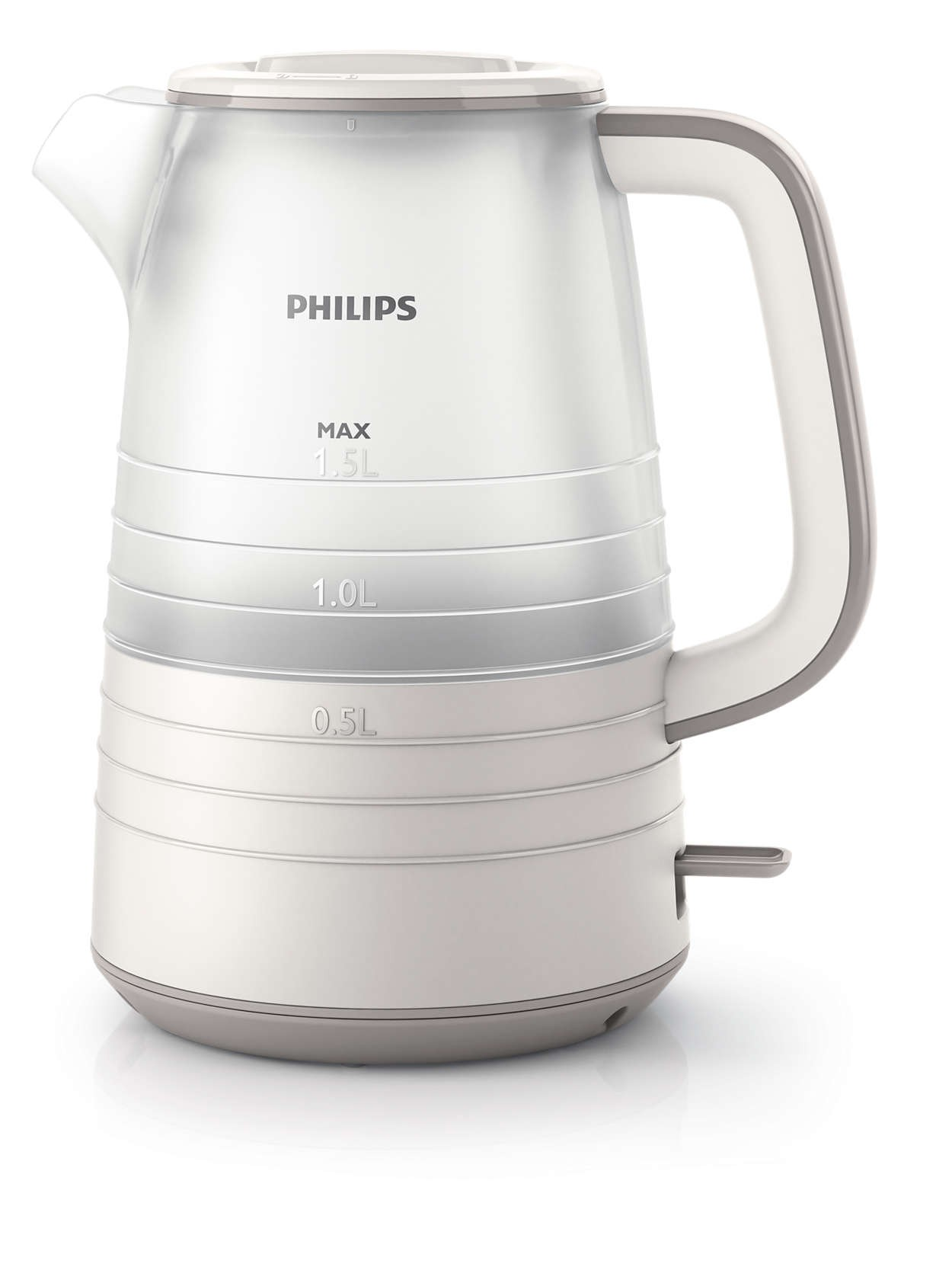 PHILIPS - HD 9334/20
