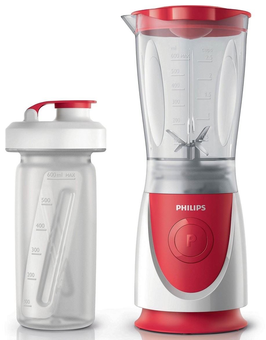 PHILIPS - HR 2872/00