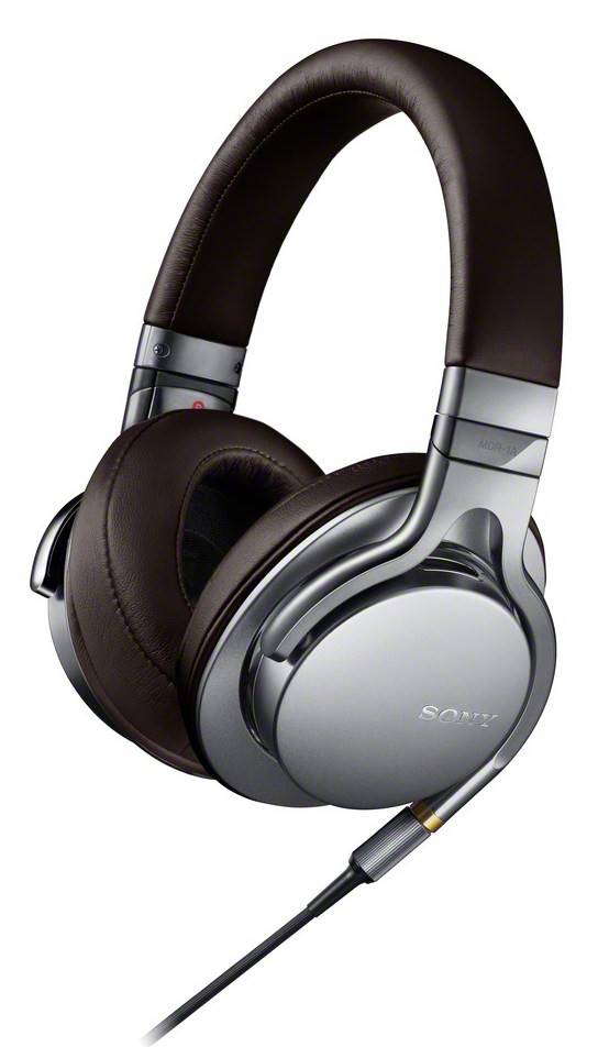 SONY - MDR 1 AS