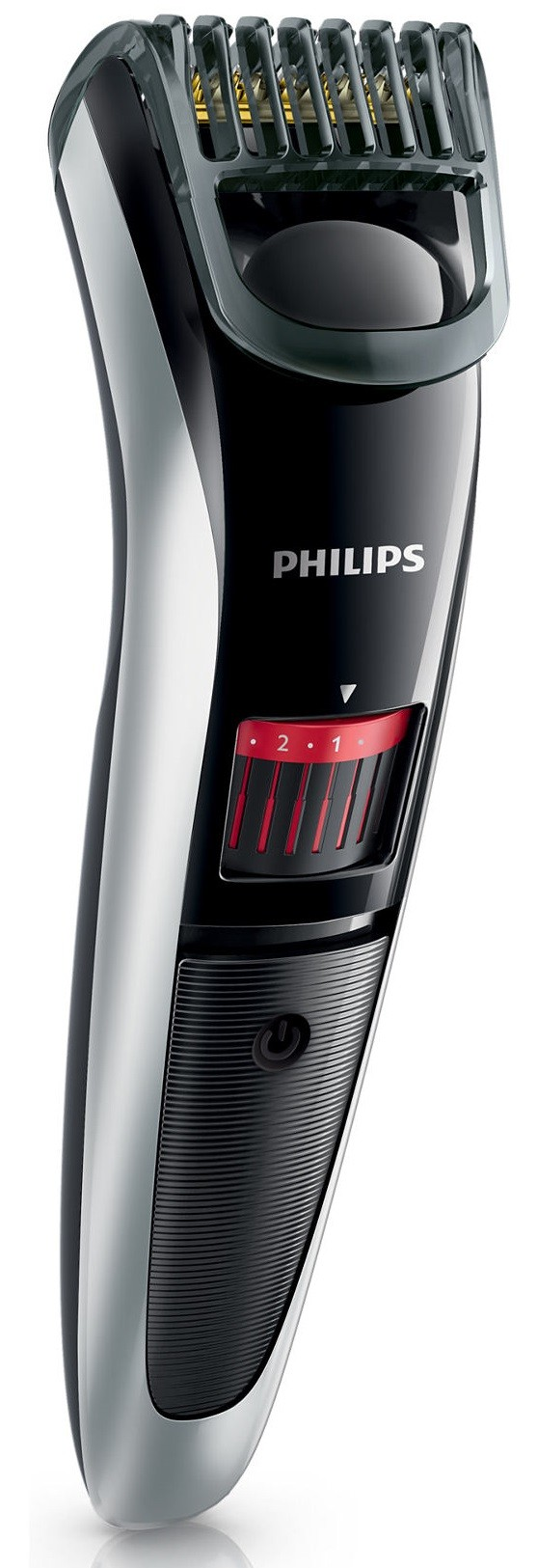 PHILIPS - QT 4013/16