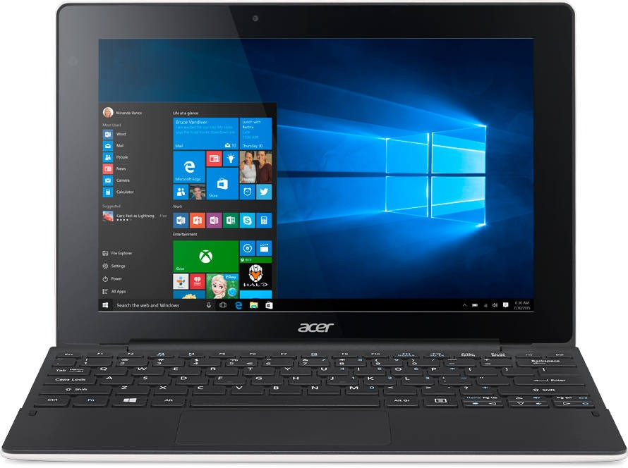ACER - SW 3-013-182 Y