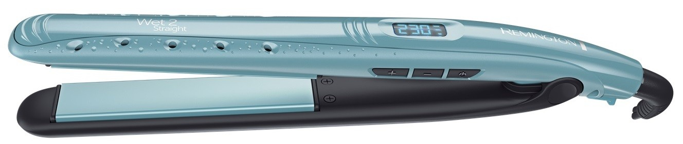 REMINGTON - S 7300