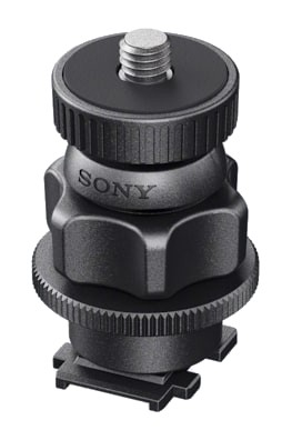SONY - VCTCSM 1 SYH