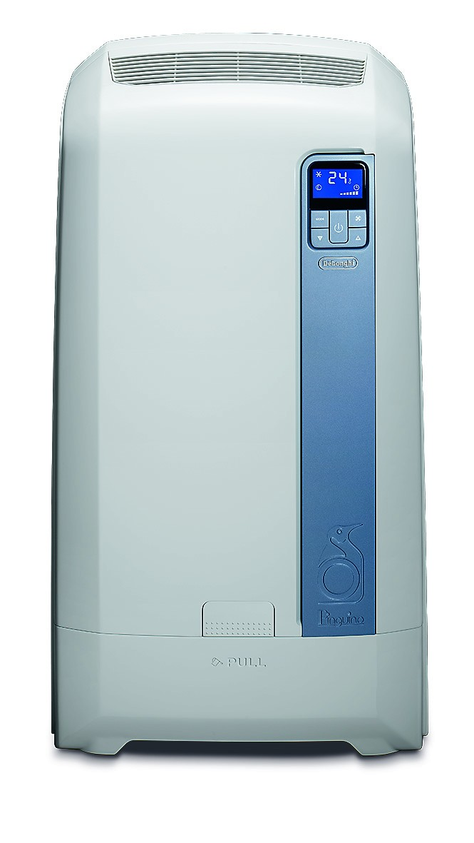 DELONGHI - WE 112 ECO