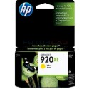 HEWLETT PACKARD › HEWLETT PACKARD - CD 974 AE