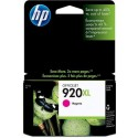 HEWLETT PACKARD › HEWLETT PACKARD - CD 973 AE
