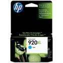HEWLETT PACKARD › HEWLETT PACKARD - CD 972 AE