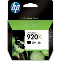 HEWLETT PACKARD › HEWLETT PACKARD - CD 975 AE