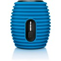 PHILIPS › SBA 3010 BLU/00