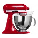 KITCHENAID › KITCHENAID - 5 KSM 150 PSEER