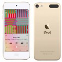 APPLE › Apple - iPod Touch 32 Go Or - MKHT 2 NF/A