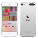 APPLE › Apple - iPod Touch 32 Go Silver - MKHX 2 NF/A