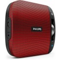 PHILIPS › BT 2600 R/00