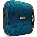 PHILIPS › BT 2600 A/00