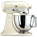 KITCHENAID › KITCHENAID - 5 KSM 125 EAC