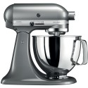 KITCHENAID › KITCHENAID - 5 KSM 125 ECU