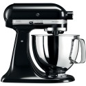 KITCHENAID › KITCHENAID - 5 KSM 125 EOB