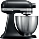 KITCHENAID › KITCHENAID - 5 KSM 3311 XEBM