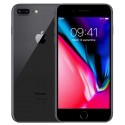 APPLE › APPLE - MQ 8 L 2 ZD/A