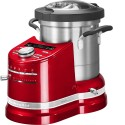 KITCHENAID › KITCHENAID - 5 KCF 0103 ECA/5