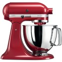 KITCHENAID › KITCHENAID - 5 KSM 125 EER
