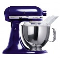KITCHENAID › KITCHENAID - 5 KSM 150 PSEBU