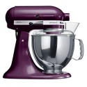 KITCHENAID › KITCHENAID - 5 KSM 150 PSEBY
