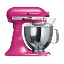 KITCHENAID › KITCHENAID - 5 KSM 150 PSECB