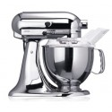 KITCHENAID › KITCHENAID - 5 KSM 150 PSECR