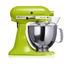 KITCHENAID › KITCHENAID - 5 KSM 150 PSEGA