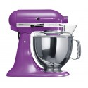 KITCHENAID › KITCHENAID - Robot Artisan 5 KSM 150 PSEGP
