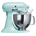 KITCHENAID › KITCHENAID - 5 KSM 150 PSEIC
