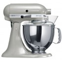 KITCHENAID › KITCHENAID - 5 KSM 150 PSEMC Artisan