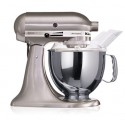 KITCHENAID › KITCHENAID - 5 KSM 150 PSENK