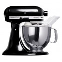 KITCHENAID › KITCHENAID - 5 KSM 150 PSEOB