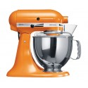 KITCHENAID › KITCHENAID - 5 KSM 150 PSETG