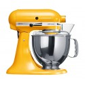 KITCHENAID › KITCHENAID - 5 KSM 150 PSEYP