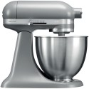 KITCHENAID › KITCHENAID - 5 KSM 3311 XEFG