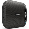 PHILIPS › PHILIPS - BT 2600 B/00