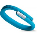JAWBONE › JW UP S BL