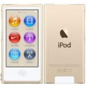 APPLE › Apple - iPod nano Or 16 Go - MKMX 2 ZD/A