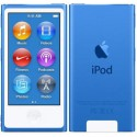 APPLE › Apple - iPod nano 16 Go Bleu - MKN 02 ZD/A