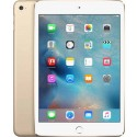 APPLE › APPLE - iPad Mini 4 - 64 Go Or - Wifi + Cellular - MK 752 NF/A