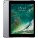 APPLE › Apple - iPad Air 2 - Wifi et Cellular - 32 Go Gris Sidéral - MNVP 2 NF/A