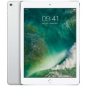 APPLE › Apple - iPad Air 2 - Wifi et Cellular - 32 Go Argent - MNVQ 2 NF/A