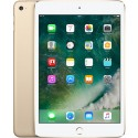 APPLE › Apple - iPad Mini 4 - Wifi et Cellular 32 Go Or - MNWG 2 NF/A