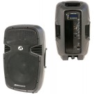 EUROPSONIC - PPS 500 MA MP 3