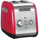 KITCHENAID - 5 KMT 221 EER