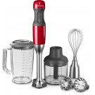 KITCHENAID - 5 KHB 2571 EER